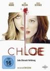 CHLOE - DVD - Thriller & Krimi