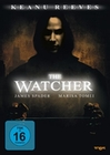 THE WATCHER - DVD - Thriller & Krimi