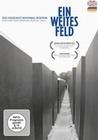 EIN WEITES FELD - DAS HOLOCAUST-MAHNMAL IN ... - DVD - Geschichte