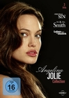 ANGELINA JOLIE COLLECTION [3 DVDS] - DVD - Thriller & Krimi