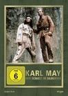 DER SCHATZ IM SILBERSEE - DVD - Western