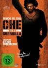 CHE - GUERILLA - DVD - Biographie / Portrait