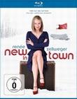 NEW IN TOWN - BLU-RAY - Komödie