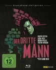 Der dritte Mann - StudioCanal Collection
