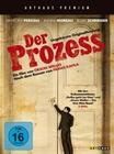 Der Prozess - Arthaus Premium [2 DVDs]