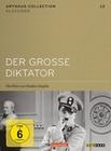 CHARLIE CHAPLIN - DER GROSSE DIKTATOR - ARTH.C. - DVD - Comedy