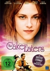 THE CAKE EATERS - DVD - Unterhaltung