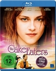 THE CAKE EATERS - BLU-RAY - Unterhaltung