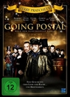 GOING POSTAL [2 DVDS] - DVD - Fantasy