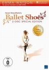 BALLET SHOES [SE] [2 DVDS] - DVD - Unterhaltung