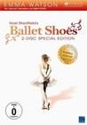 BALLET SHOES [SE] [2 DVDS] - DVD - Unterhaltung