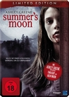 SUMMER`S MOON [MP] [LE] - DVD - Thriller & Krimi