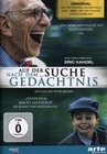 AUF DER SUCHE NACH DEM GEDCHTNIS - DVD - Wissenschaft