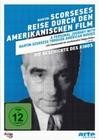 MARTIN SCORSESES - REISE DURCH DEN AMERIK. FILM - DVD - Film, Fernsehen & Kino
