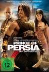 PRINCE OF PERSIA - DER SAND DER ZEIT - DVD - Abenteuer