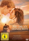 MIT DIR AN MEINER SEITE - DVD - Unterhaltung