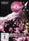 EUROVISION SONG CONTEST OSLO 2010 [3 DVDS] - DVD - Musik