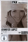 JENNIFER LOPEZ - THE REEL ME - VIDEO CLIP COLL. - DVD - Musik