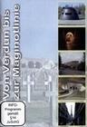 VON VERDUN ZUR MAGINOTLINIE - DVD - Reise
