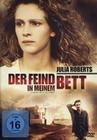 DER FEIND IN MEINEM BETT - DVD - Thriller & Krimi