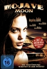 MOJAVE MOON - DVD - Thriller & Krimi