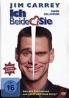 ICH, BEIDE & SIE - DVD - Komödie