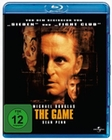 THE GAME - BLU-RAY - Thriller & Krimi