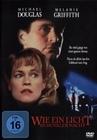 WIE EIN LICHT IN DUNKLER NACHT - DVD - Thriller & Krimi