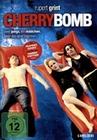 CHERRYBOMB - DVD - Thriller & Krimi