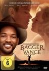 DIE LEGENDE VON BAGGER VANCE - DVD - Unterhaltung