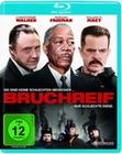 BRUCHREIF - BLU-RAY - Komödie