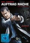 AUFTRAG RACHE - DVD - Action