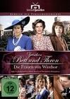 ZWISCHEN BETT UND THRON [2 DVDS] - DVD - Unterhaltung