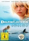 DIE DELFINFLÜSTERIN - DVD - Unterhaltung