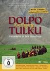 DOLPO TULKU - HEIMKEHR IN DEN HIMALAYA (OMU) - DVD - Land & Leute
