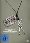 MASH 1 - DVD - Kriegsfilm