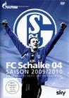 FC SCHALKE 04 - SAISON 2009/2010 - DVD - Sport