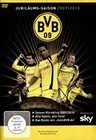 BVB JUBILUMS-SAISON 2009/2010 - DVD - Sport