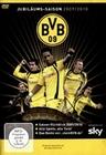 BVB JUBILÄUMS-SAISON 2009/2010 - DVD - Sport