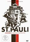 ST. PAULI - CHRONIK & GROSSE MOMENTE - DVD - Sport