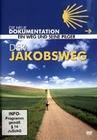 DER JAKOBSWEG - DVD - Religion