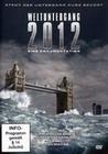 WELTUNTERGANG IM JAHR 2012 - DVD - Grenzwissenschaften