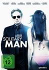 SOLITARY MAN - DVD - Komödie