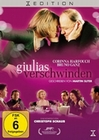 GIULIAS VERSCHWINDEN - DVD - Unterhaltung