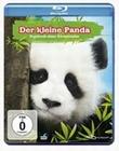 DER KLEINE PANDA - TAGEBUCH EINES BÄRENKINDES - BLU-RAY - Tiere