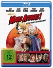 MARS ATTACKS - BLU-RAY - Science Fiction