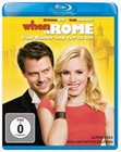 WHEN IN ROME - FNF MNNER SIND VIER ZUVIEL - BLU-RAY - Komdie