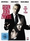 GEGEN JEDEN ZWEIFEL - DVD - Thriller & Krimi