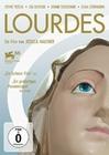 LOURDES - DVD - Unterhaltung