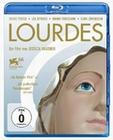 LOURDES - BLU-RAY - Unterhaltung